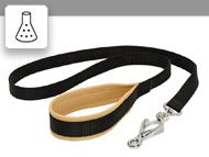 nylon-leashes-subcategory-leftside-menu