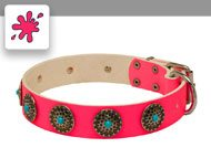 pink-collars-subcategory-leftside-menu