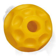 'Challenging' Mastiff Dog Ball of Tetraflex - SMALL
