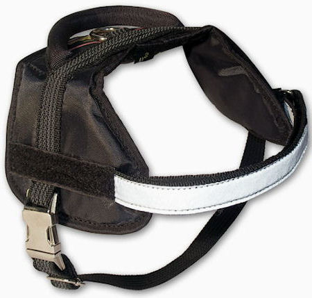 SIMILAR DoxLock Dog Harness fits Mastiff